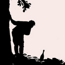 The Sediment Blog avatar