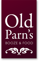 Old Parn's Booze & Food